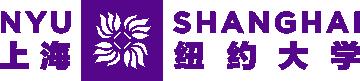 NYU Shanghai