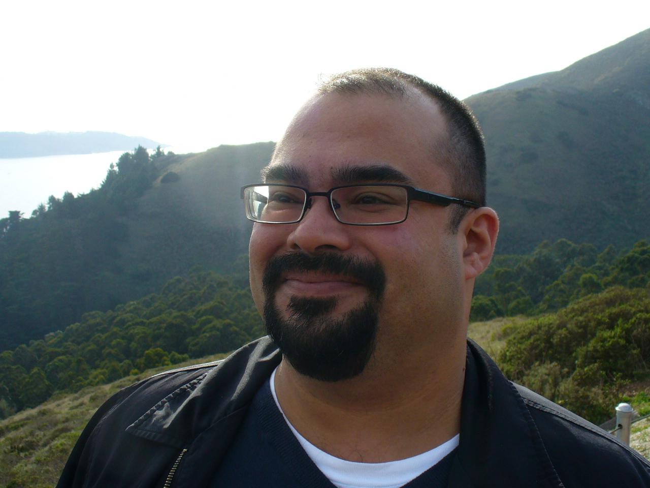 Associate Professor of History, NYU Shanghai; Global Network Associate Professor, NYU