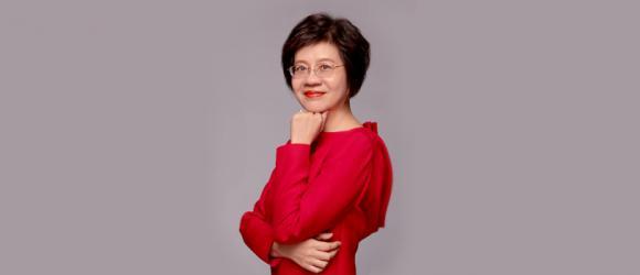 Yu Yu